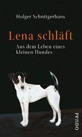 lena_schlaeft-9783866122901_xxl
