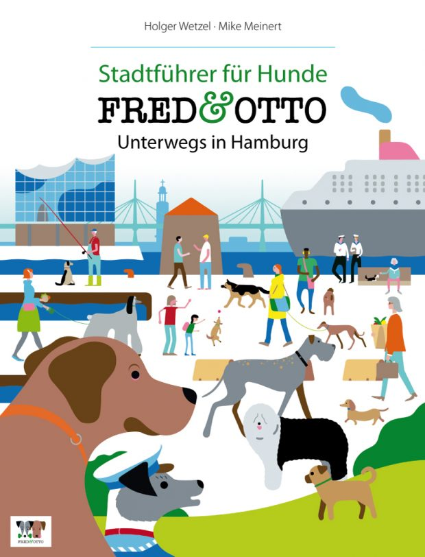 Fred-otto-Hamburg