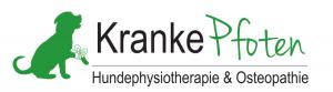 Kranke-Pfoten-Logo