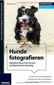 Hunde-fotografieren-Buch