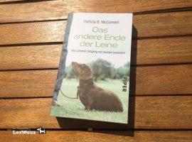 13Hundebuch