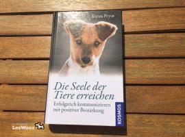 90Hundebuch