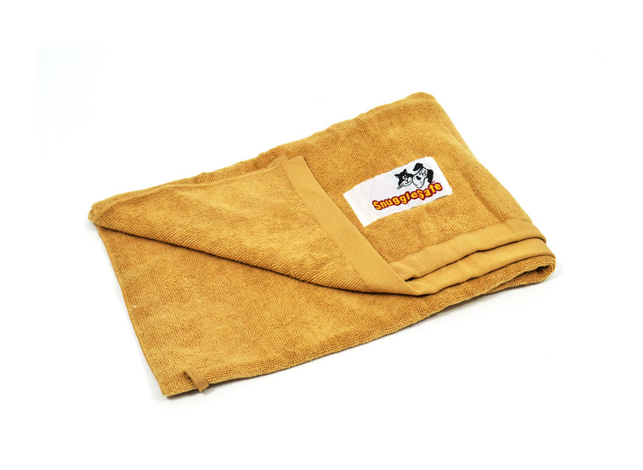 small-dogs-towel540
