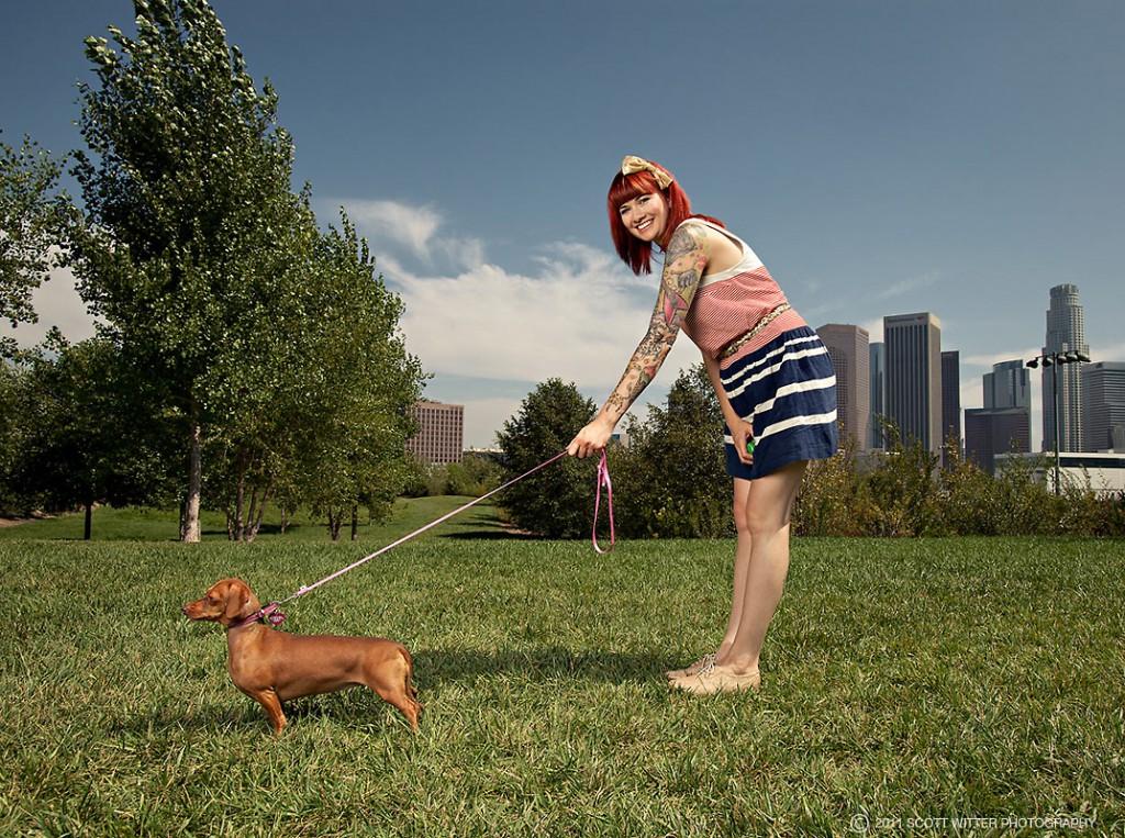 dog_people_5_c_scott_witter_0
